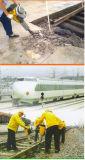 Calcadeira Railway