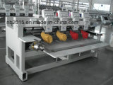 Protezione Embroidery Machine (macchina tubolare del ricamo)