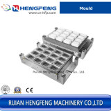 Máquina de Thermoforming da placa do potenciômetro da semente (HFTF-78C)