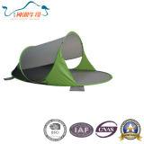 Qualitäts-Boots-kampierendes Strand-Zelt