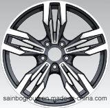 18-19inch para bordas da roda da liga do carro de BMW