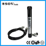 Alta qualità Sov-RC-50 ** Cilindro idraulico a semplice effetto (SOV-RC)