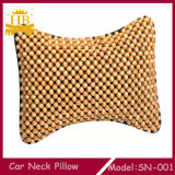 Almohadilla del cuello del grano, accesorios del coche
