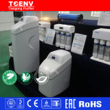 집 물 연화 시스템 물 Sotener 전체적인 기계 (ZL)