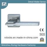 Punho de porta Rxs43 do fechamento de aço inoxidável da alta qualidade