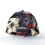 Gorra de béisbol promocional del golf de los items de la manera