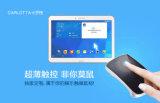 Bluetooth sin hilos universal teledirigido para la PC y la computadora androides de la tableta del iPhone
