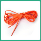 Bestes Selling High Quantity Custom Colorful Shoelace für Wholesale