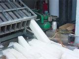 fabricante portable del bloque de hielo 1000kg/Day para la industria pesquera de Auuatic