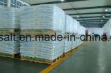 Sacco asciutto puro del PE di vuoto Salt-25kg di Kintan