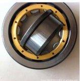 Zylinderförmiges Nj218 Rollenlager SKF Tdgs NTN