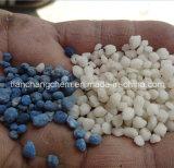 Engrais de potassium, sulfate de potassium (0-0-52), concession