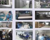 Nicht sterile/sterile Gaze-nicht gesponnene Schwamm-fusselfreie Wegwerfaktien Kxt-Ns16