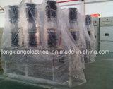 Автомат защити цепи вакуума Hv Zw7-40.5 напольный