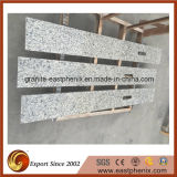 Controsoffitti cinesi della pietra della cucina del granito