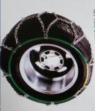 TUV/GSの乗用車の鎖が付いている純タイプ