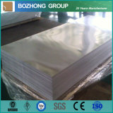 1.4542 Plaque d'acier inoxydable de X5crnicunb16-4 AISI 17-4pH S17400