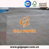 Food Packing를 위한 최고 Price Greaseproof Paper