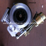 20915310 автомобиль Engine Parts Turbocharger для Volvo