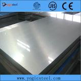 Dx54D SA1d60/60에 의하여 알류미늄으로 처리되는 강철 (90% 알루미늄 10% 실리콘)