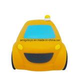 Plastikkarikatur-Spielzeug-Auto für Kinder