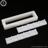 UHMWPE Plastiksushi-Hersteller, Sushi-Form