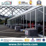 Zelt des Rahmen-20X20 für das Car Show im Freien