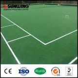 SOR 10年のWarranty 50mm Artificial Grass Soccer Foorball Field