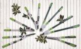 """La poda plegable de las herramientas de corte del jardín de Pricision 7 """" consideró con los dientes sostenidos"""