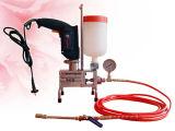 Конструкция Grouter профессионального конкретного ремонта Hx-500 водоустойчивая