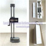 3 micro Hight Tester con Ceremics Table (LH-0100)