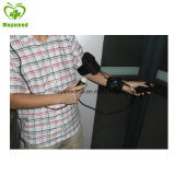 My-A017 Wrist Veterinary Ultrasound Scanner mit Cheap Price