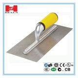 Paleta del cemento de la venta caliente de la alta calidad nueva