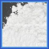 Fibra de vidrio de la capa del polvo del grano de arena