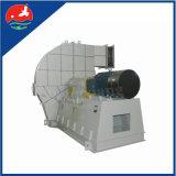 Y9-28-15D Serienindustriezubehör-Luftventilator