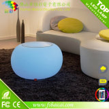 두바이를 위한 색깔 변화 바 테이블/현대 바 가구