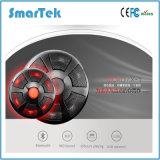 Smartek 2016 Hot Selling Magnagnetic Levitation Wireless Portable Portable flottant Bluetooth