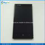 Nuevo teléfono móvil LCD para Nokia Lumia 720 piezas de recambio del LCD