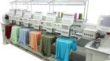 Prix industriel principal Wy906c de machine de la broderie 6
