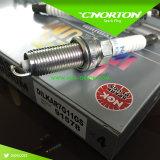 De Bougies 91578 Dilkar7g11GS 91578 van de Stop van het Iridium van de Laser van Ngk