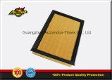 filtro de aire de 13780-54la0 13780-61m00 1378050z00 1378051la0 para Suzuki