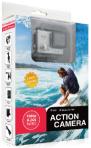 Volle HD 1080P 30fps Vorgangs-Kamera des Sport-DV mit WiFi und 2 Zoll LCD-Bildschirm 30m wasserdicht