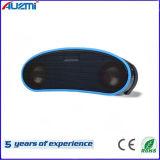 휴대용 두 배 경적 무선 Bluetooth 스피커