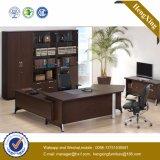 Bureau exécutif de module de bureau de Muti-Fonction (HX-FCD059)