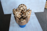 "Water Gas Drilling 8 ""TCI Tricone Bit"