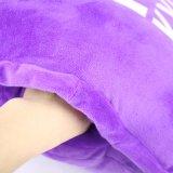 Palier de caresse doucement confortable multi fait sur commande de fonction