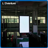 PH4 Caja de iluminación LED para exteriores para publicidad comercial