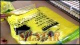 Scegliere il sacchetto di stringa di tiraggio che fa la macchina per i clienti dell'Arabia Saudita