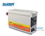 El inversor 300W de la energía solar de Suoer estabiliza el inversor del inversor 12V de la energía solar del voltaje (SDA-300A-230V)
