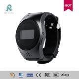 R15 GPS Child Locator reloj GPS Tracker GPS 3G